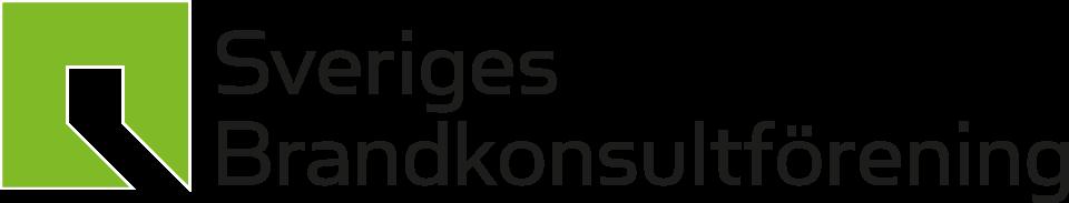 sveriges brandkonsultförening