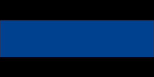 Bength Dahlgren
