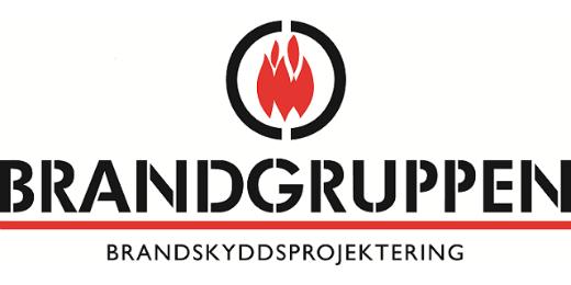Brandgruppen