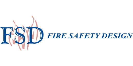 Fire Safety Design AB